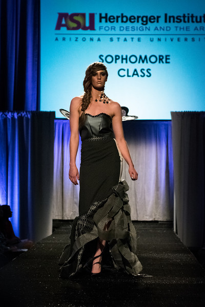 IIDA Couture 2014-160.jpg