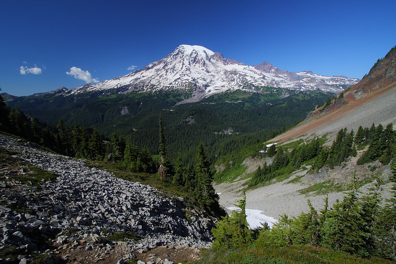 Mt. Rainier NP - Aug 201006.JPG