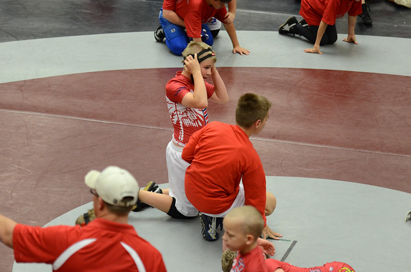 AAU Nationals Kingsport 2012_8602