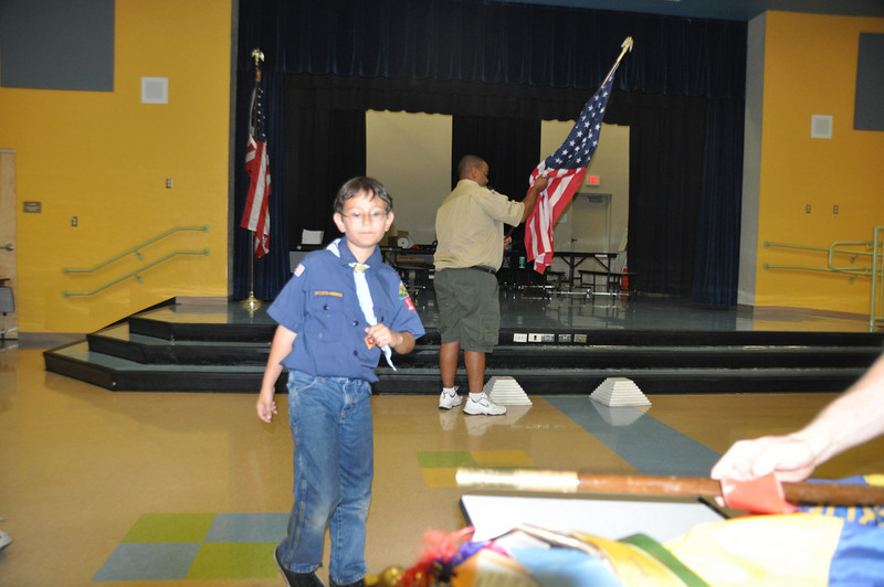 2010 05 18 Cubscouts 053.jpg