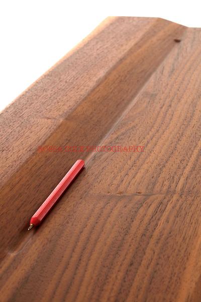 14-Wishbone Hutch Pen Groove Detail.jpg