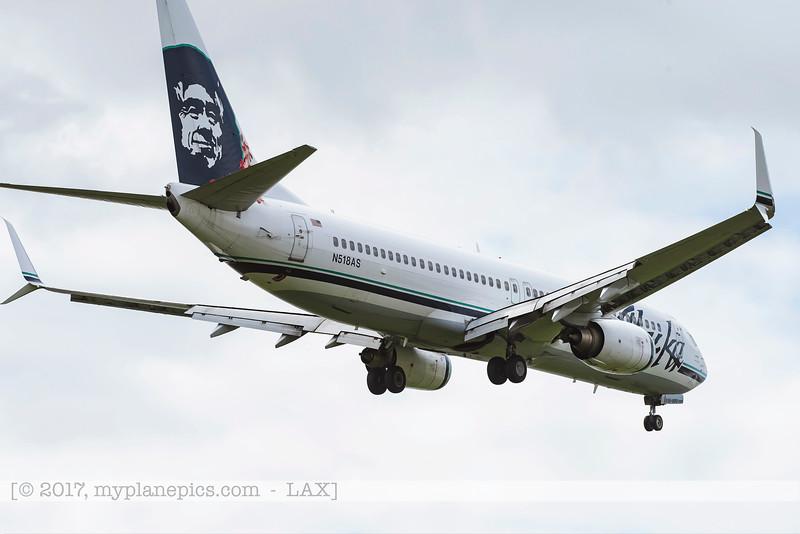 F20170219a112930_5550-Alaska-Boeing 737-890-N518AS.jpg