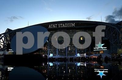 cowboystexans-preseason-game-cancelled-so-texans-can-return-home