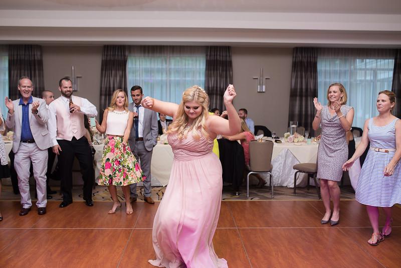 unmutable-wedding-gooding-0733.jpg