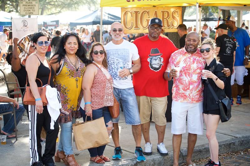 Ybor Cigar Heritage Festival 2018 40.jpg
