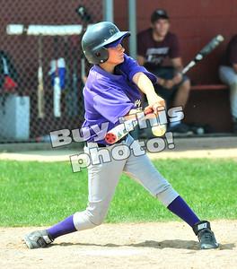 Sports June 26, 2014