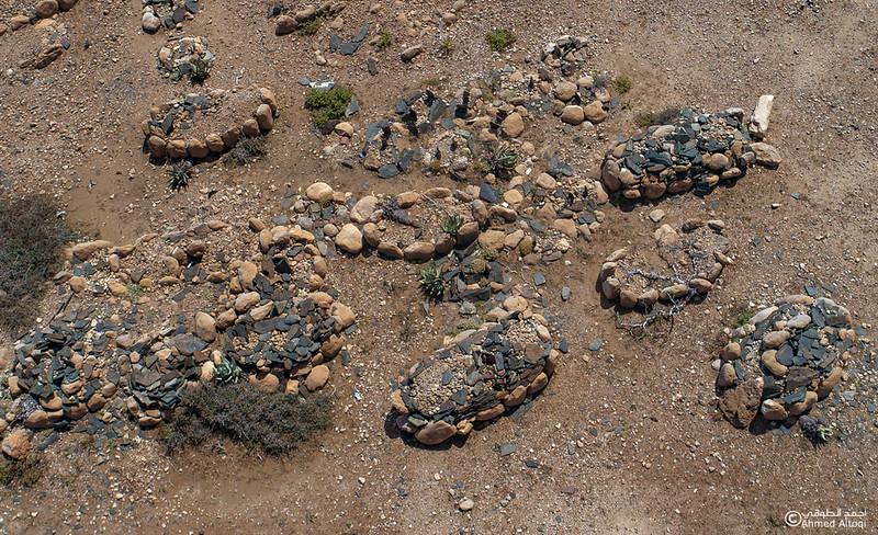 DJI_0160 - Dhofar - Mirbat - Tombs.jpg