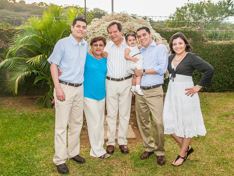 2014.12.26 - Sesión Familiar Gaitán Delgado (90).jpg