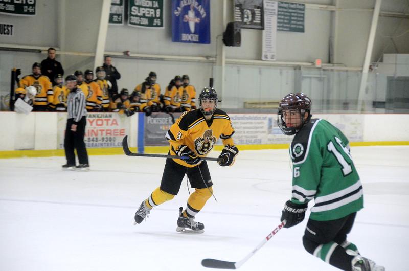 141214 Jr. Bruins vs. Bay State Breakers-057.JPG