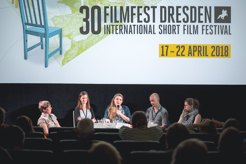 2018-04-20 Filmfest Tag 4 - 1 Panel Filmlizenzen-3251.jpg