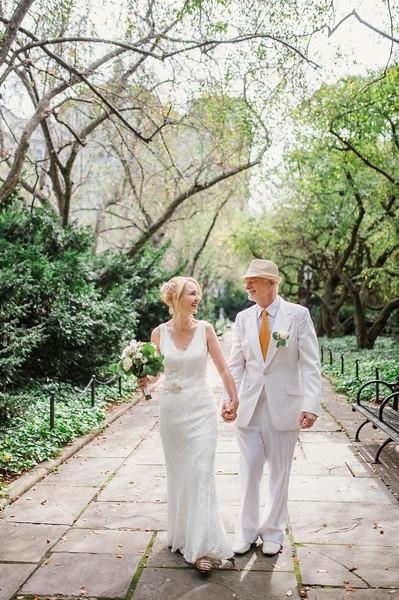 Stacey & Bob - Central Park Wedding (233).jpg