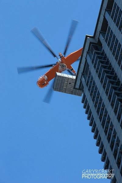 35 W Wacker_ Erickson Skycrane Proofs