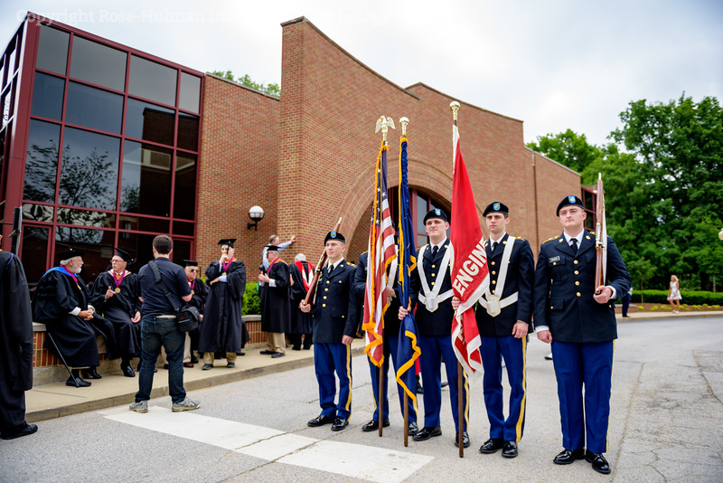 RHIT_Commencement_2017_PROCESSION-21830.jpg