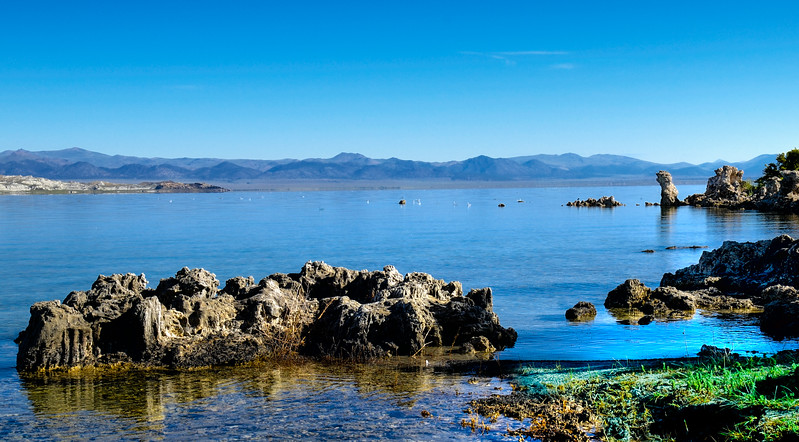 Mono Lake - Navy Beach 2.jpg