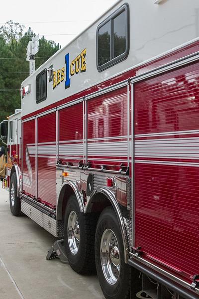 2018-10-11-rfd-sta16-rescue1-mjl-004.JPG