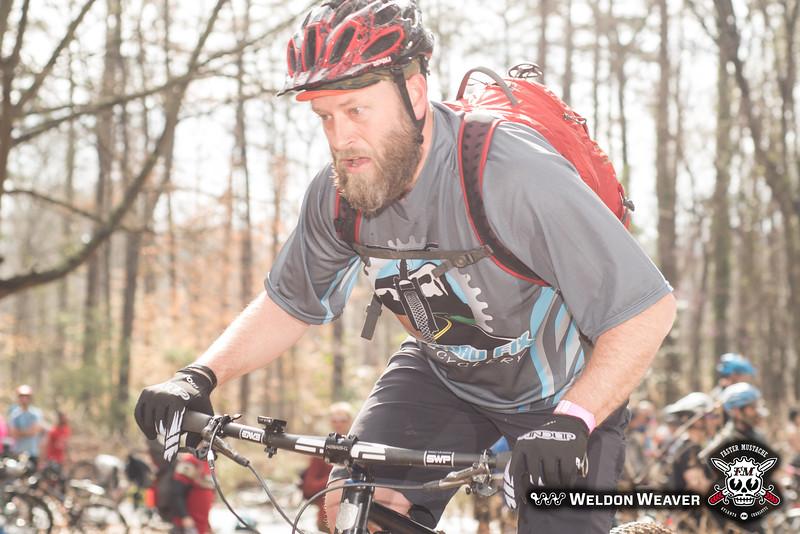 DSC_0352Faster Mustashe Tour de Charlotte.  March 18, 2017. Photo by Weldon Weaver.jpg