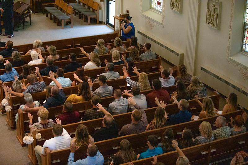 Church-109.jpg
