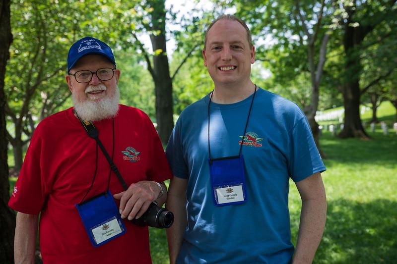 2018 May PSHF DAY 3 Arlington Cemetery (1 of 2).jpg