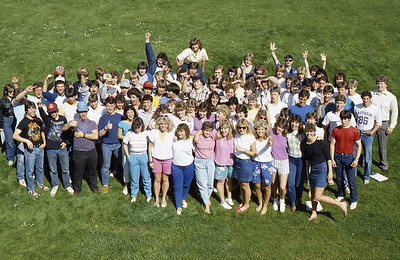 AHS 1980-89