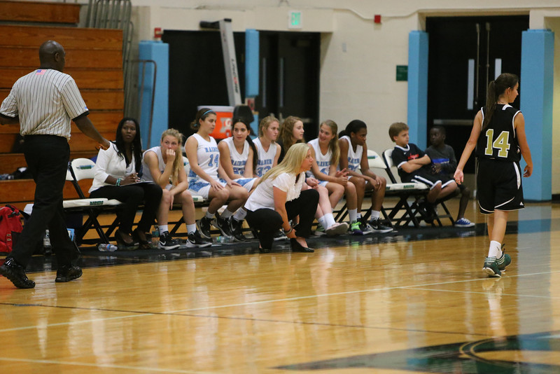 Ransom Girls Basketball 8.jpg