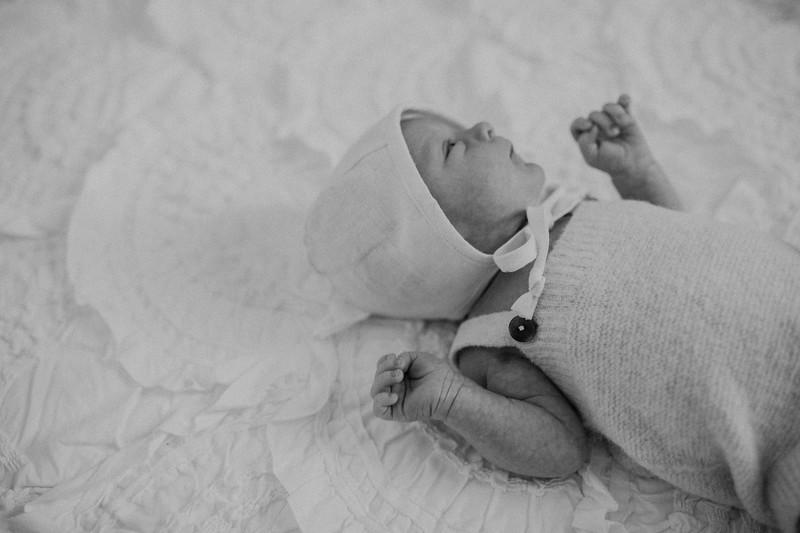 Ward_Newborn026-2.jpg