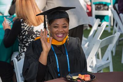 012915 Graduation Samples