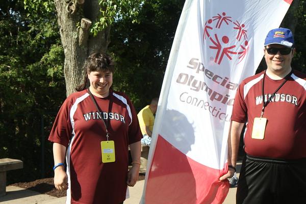 2018_Special Olympics