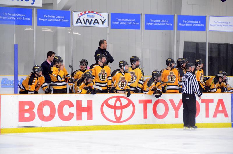 141018 Jr. Bruins vs. Boch Blazers-006.JPG