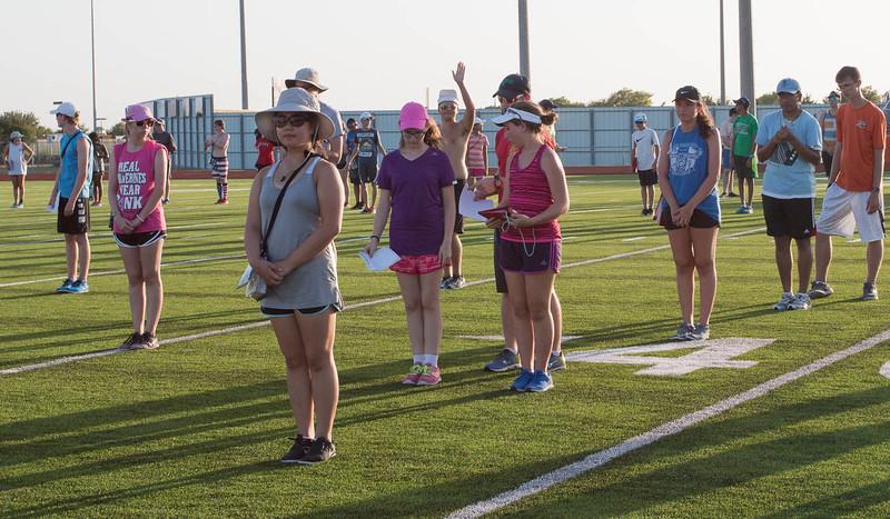 8-8 Summer Band Camp (14 of 18).jpg