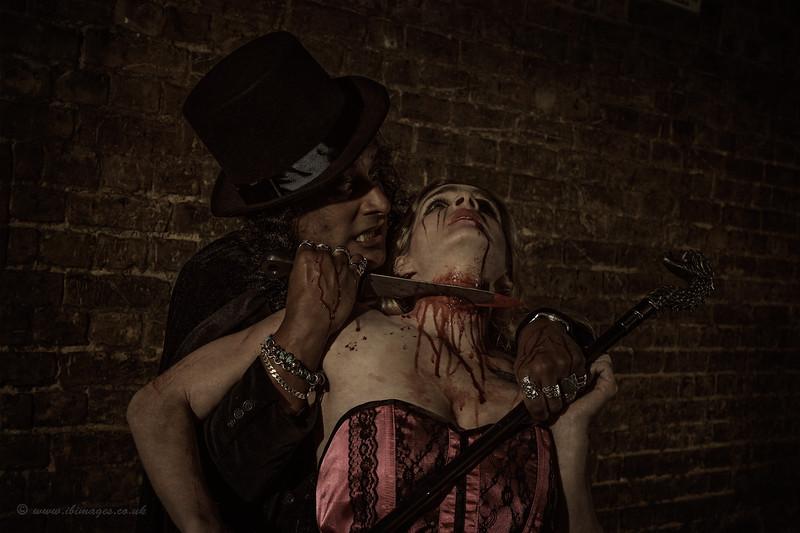 Jack The Ripper-66.jpg