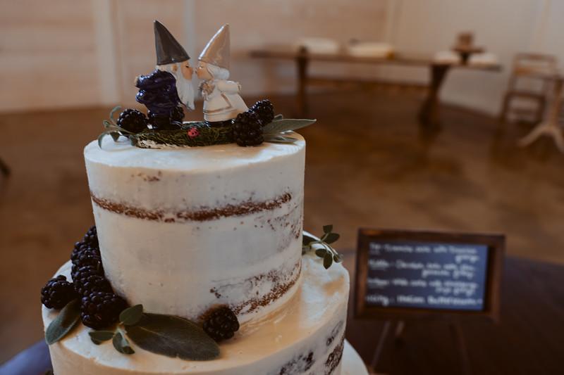 Cox Wedding-560.jpg