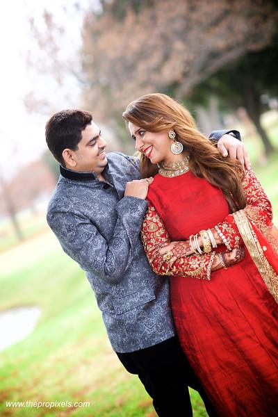 Sumera-Wedding-2015-12-01027.JPG