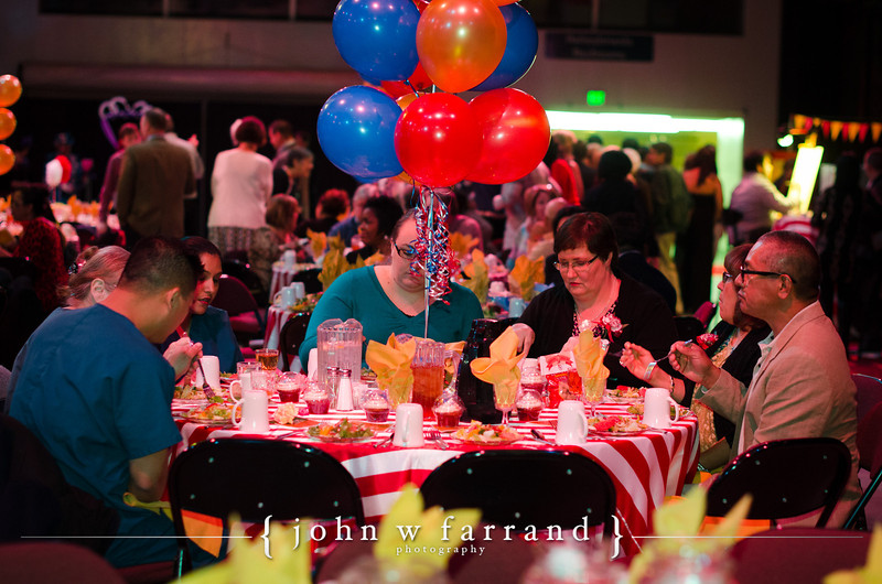 Dignity Health 2014 Service Dinner-0036.jpg