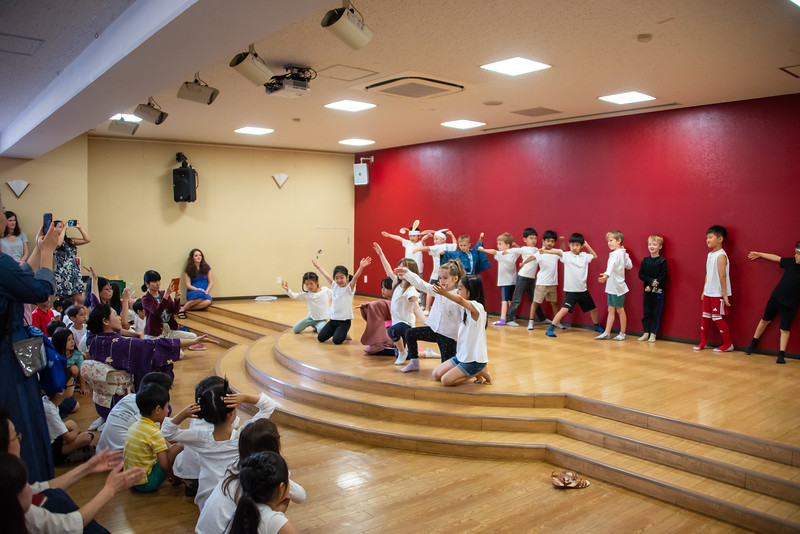 Grade 1-Japanese Dance Performance-YIS_2239-2018-19.jpg