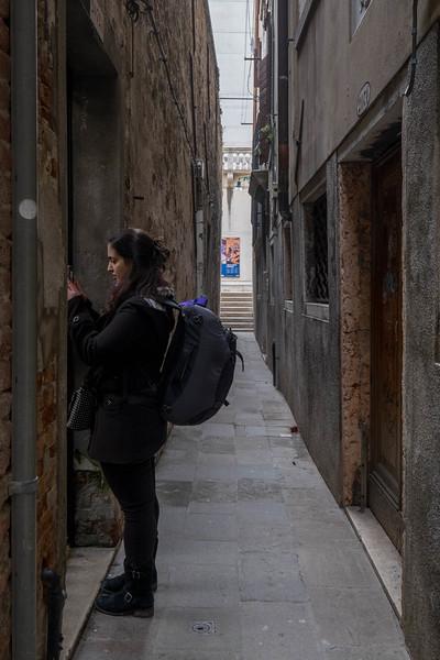 Venice_Italy_VDay_160212_36.jpg