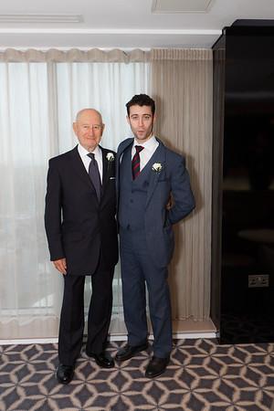 Phil & Gloria Croxon Wedding-57.jpg