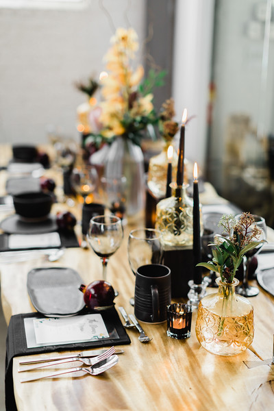 2018-10-03_ThanksgivingInspiration_FrenchAccentDesign07.jpg