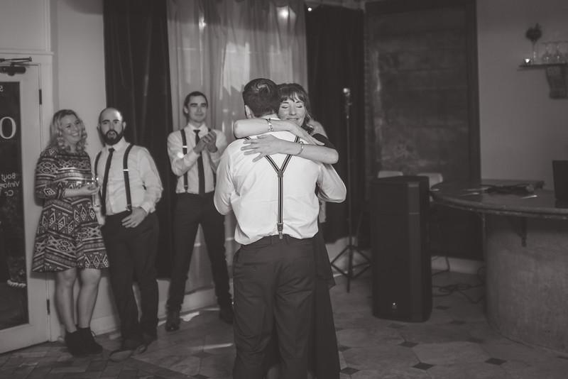 Wedding-1750.jpg