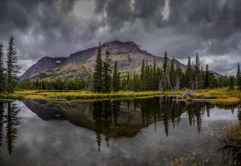 DSC_6166 Panorama.jpg