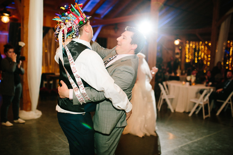Caitlyn and Mike Wedding-815.jpg