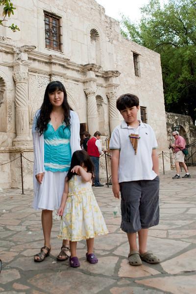 Family_SanAntonio_2009-100.jpg