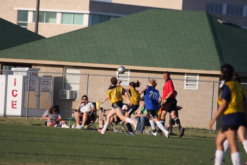 DPL Soccer STA v POP 5_19-010.JPG