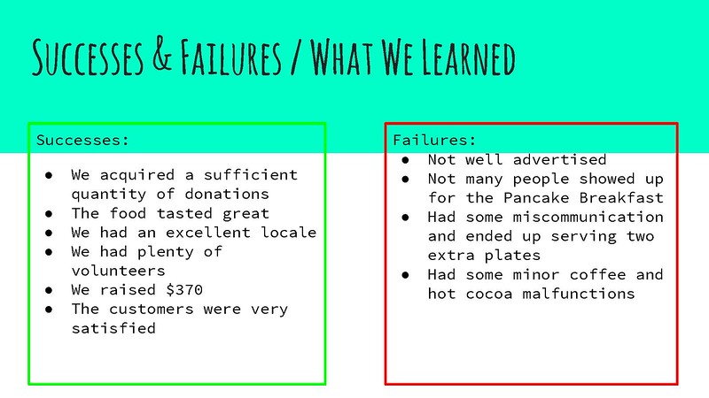 Leadership Presentation Pancake _Page_7.jpg