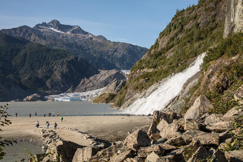 Juneau-9139.jpg