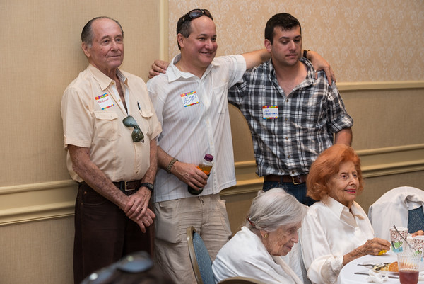 EricLieberman_D800_Gagas_Bday_Party__EHL3964.jpg