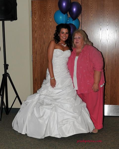 ChDa Wedding 1194.JPG