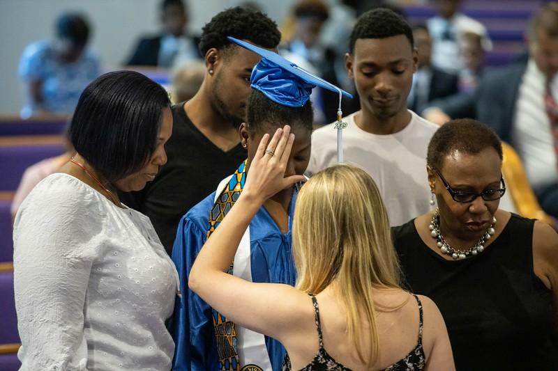 AYA_Graduation2019-184.jpg