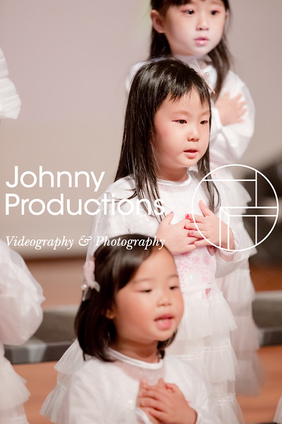 0125_day 2_white shield_johnnyproductions.jpg