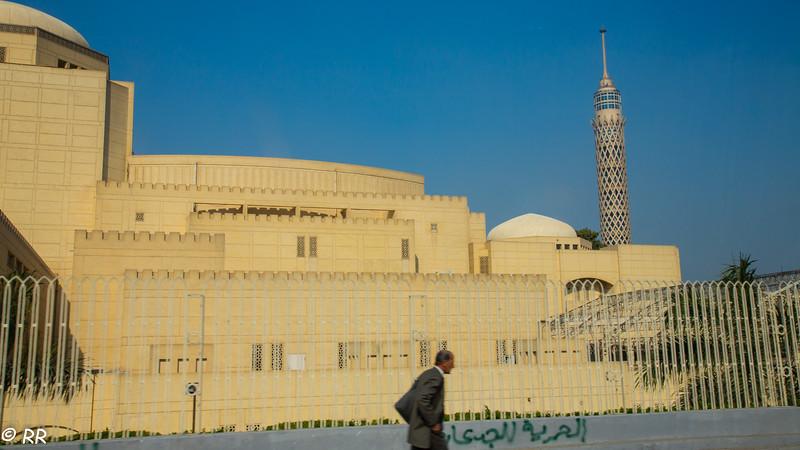 2014 - Egypt - Cairo - 016.jpg