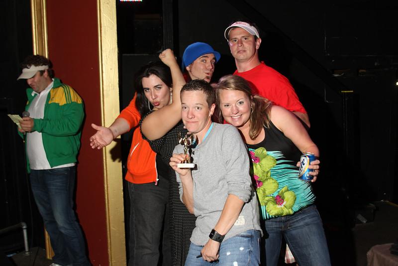 Recesstime_Portland_Dodgeball_Party_20120602_0358.JPG